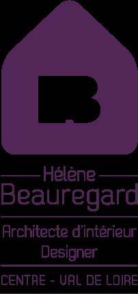 helene beauregard,architecte d'interieur,designer,orleans width=